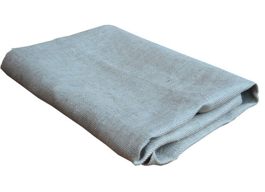 100% Natural Sauna Towel